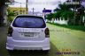 b2t automotive alto k10 modification